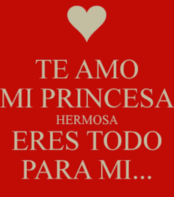 Imagenes Con Frases De Amor Deitor10 Whatsapp Plus Deitor10